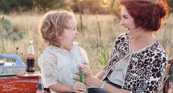 Παιδοψυχολόγος Εύοσμος Χριστίνα Λάσκαρη