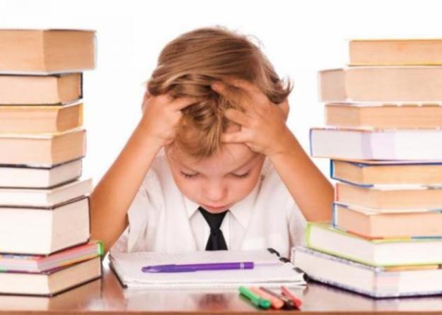 παιδι-και-διαβασμα