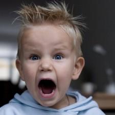 Children-Anger2-225x225