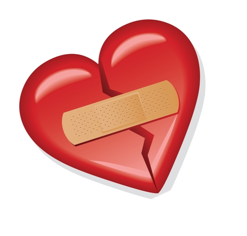 Heart_Band-Aid-001bb-3