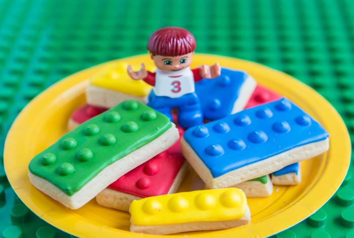 Lego-Cookies-1-1