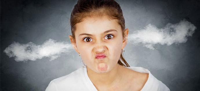 angry-kid_590_b