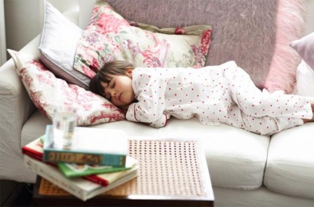 sleep3-630x416